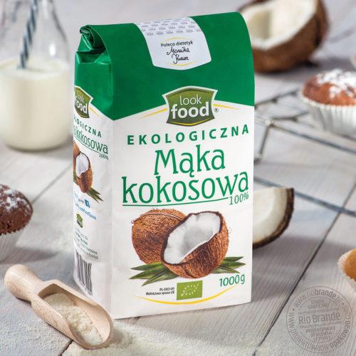 Rio_Brande_Projektowanie_opakowan_i_etykiet_Soraya_Maka_kokosowa_Look_Food