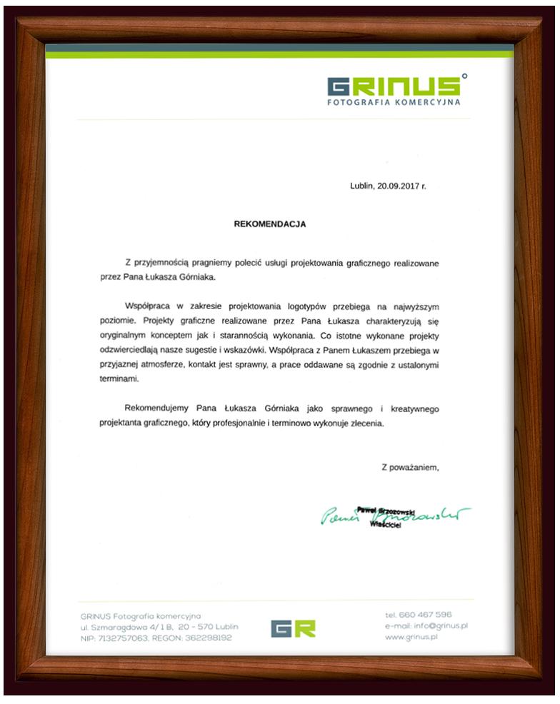Referencje_Grinus