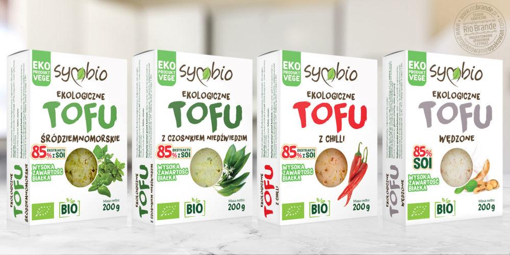 Rio_Brande_Projektowanie_opakowan_i_etykiet_Projekt_graficzny_serii_opakowan_tofu_Symbio_2