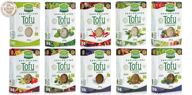 Rio_Brande_Projektowanie_opakowan_i_etykiet_Tofu_seria_opakowan_Look_Food