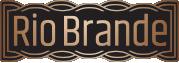 Rio Brande